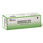 Bamgetol-200