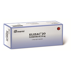 Elizac-20