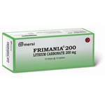 Frimania-200