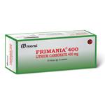 Frimania-400