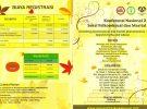 Konferensi Nasional 2 : Seksi Psikoseksual dan Marital