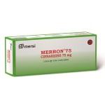 Merron-75