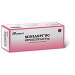 Miniaspi-80