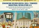 Jakarta Neurology Exhibition, Workshop and Symposium 7.0