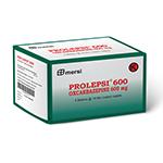 Prolepsi-600