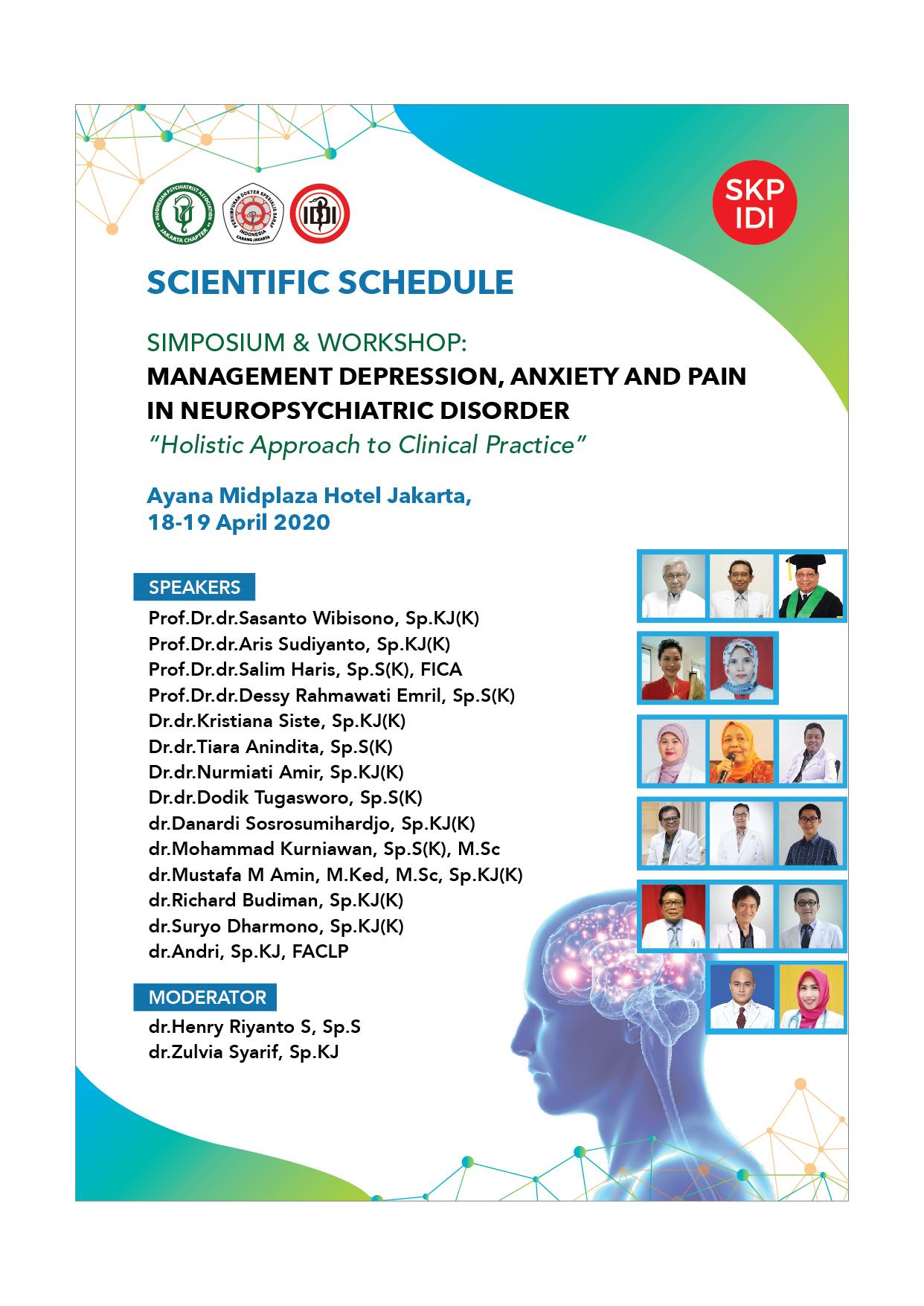Schedule Symposium Duloxta-01