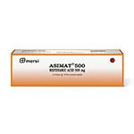 asimat-500_f