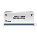 clonazepam_f
