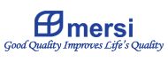 PT Mersifarma TM