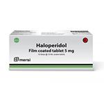 haloperidol-100_l