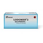 lodomer-2_l