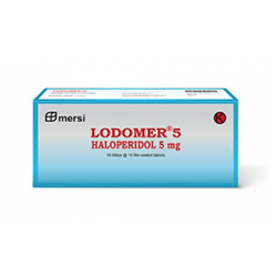 lodomer-5_l
