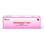 mersikol-600_f