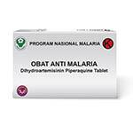 obat-anti-malaria_f