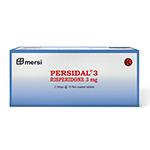 persidal-3_f