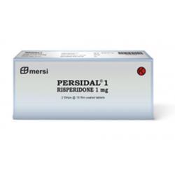 persidal1