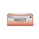 rancus-150_l