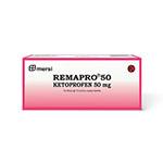 remapro-50_f