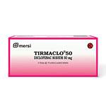 tirmaclo-50_f