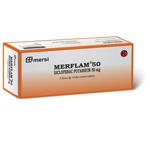 Merflam-50