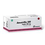 amoxicillin-500_f
