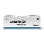 ampicillin-500_f