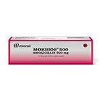 mokbios-500_f