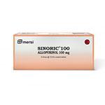 sinoric-100_l