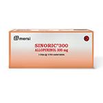 sinoric-300_l