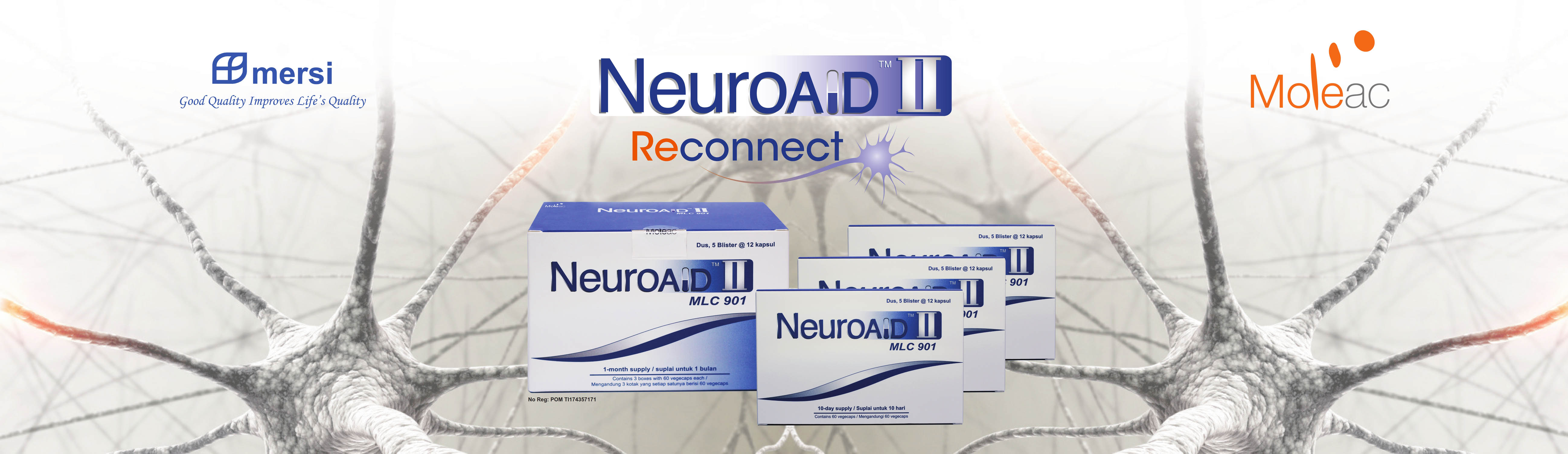 Neuroaid Slide