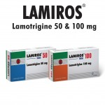 4. Lamiros 50 & 100 mg
