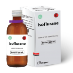 Isoflurane 250